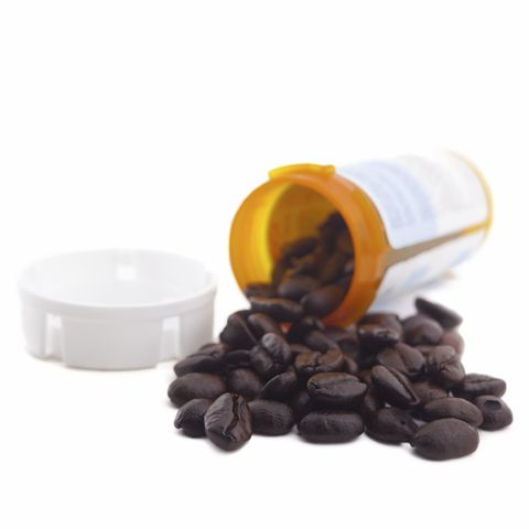 coffee-medicine