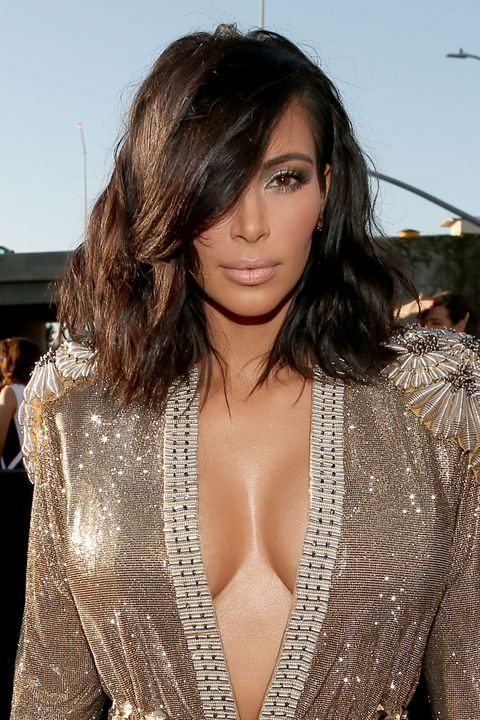 best-breasts-pictures