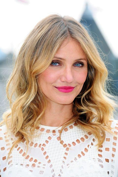 7 surefire ways to stop thinning hair