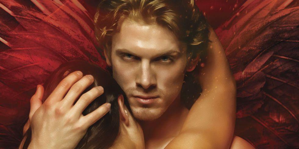 20 Legitimately Good Erotic Novels You Must Read-1310