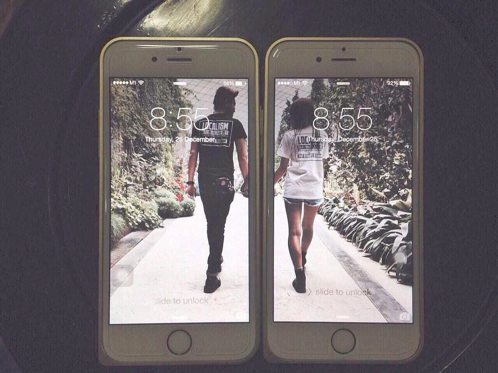 cute dating Fotos Tumblr
