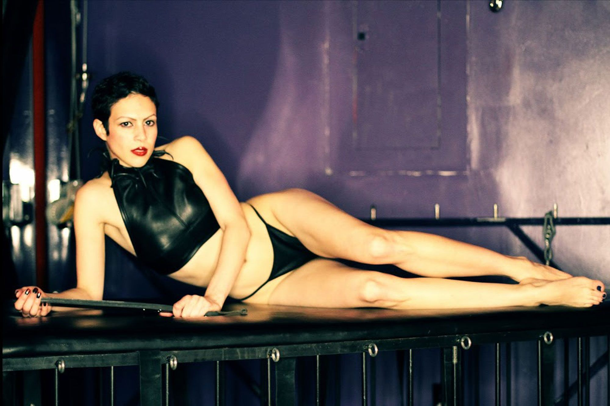 Marica Pellegrinelli Nude Photos and Videos,Rachel Escudero Nude Photos and Videos Erotic images Margot Robbie Nude and -,Tina Kunakey See Through