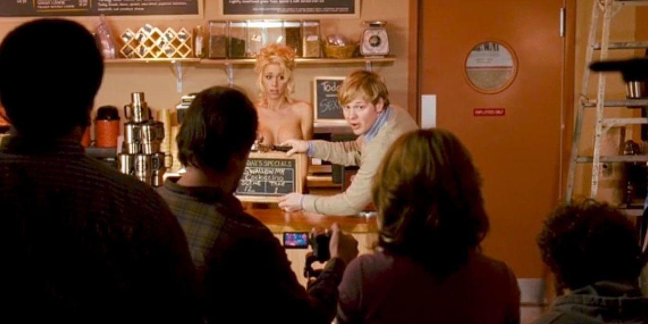 movie online porn rental WatchOnlinePorn.com ▻ Watch online porn  movies and videos.