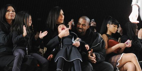 People, Social group, Hand, Black hair, Sitting, Wrist, Thumb, Celebrating, Gesture, Lap,