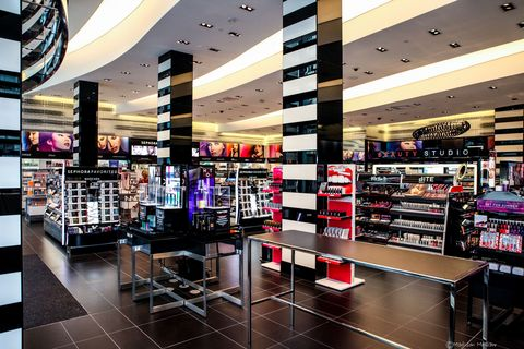 Interview Insider: How to Get Hired at Sephora