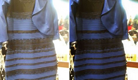 dee2c4aafbc3 10 Optical Illusions Even Trippier Than #TheDress