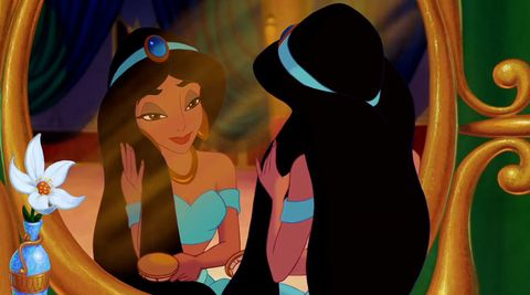 Some Guy Ranks The 14 Hottest Disney Princesses