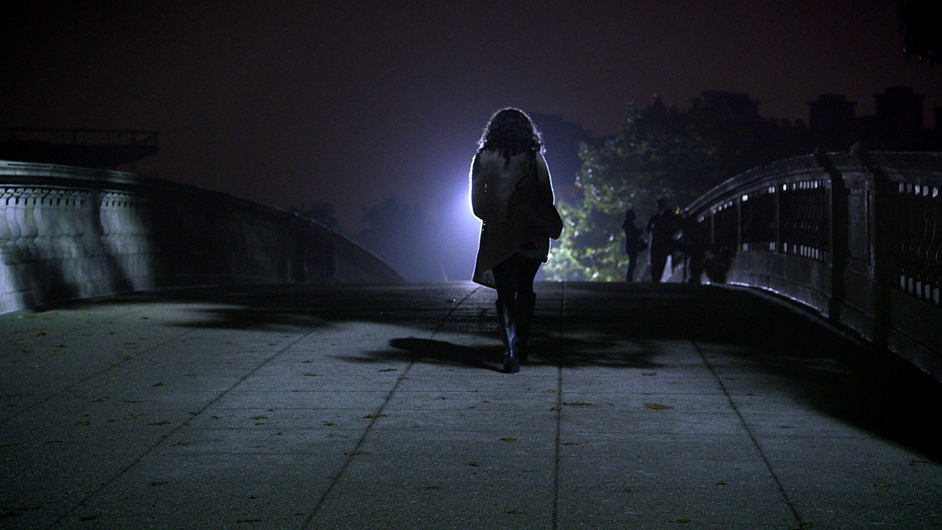 Can a Documentary Change the Way Colleges Handle Sexual Assault?