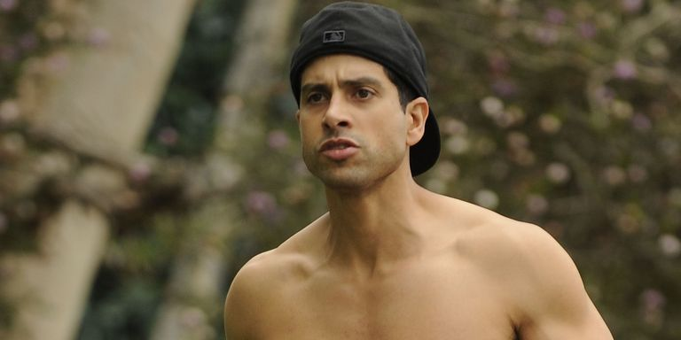 The Hottest, Sexiest Latino Men-9766