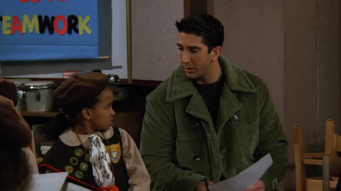 Hand, Jacket, Student,