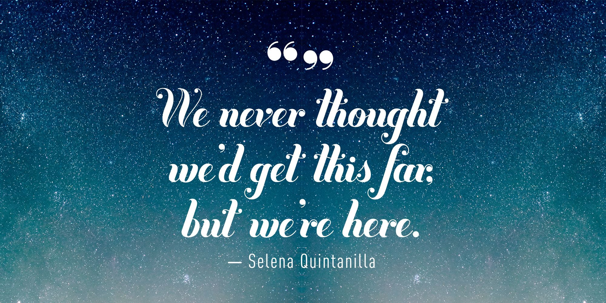 Famous Spanish Quotes 17 Famous Selena Quintanilla Quotes