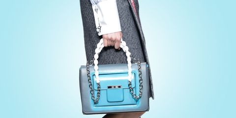 Blue, Textile, Bag, Style, Teal, Aqua, Fashion, Turquoise, Azure, Electric blue,