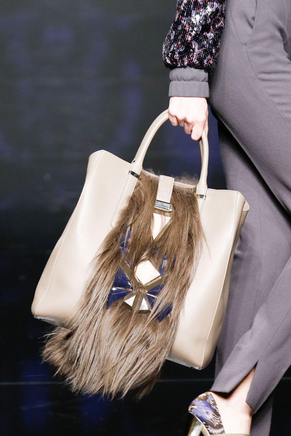 Cosmopolitan May 2014 L.A.M.B. Cloe II Handbag Sweepstakes Official Rules Cosmopolitan May 2014 L.A.M.B. Cloe II Handbag Sweepstakes Official Rules new images
