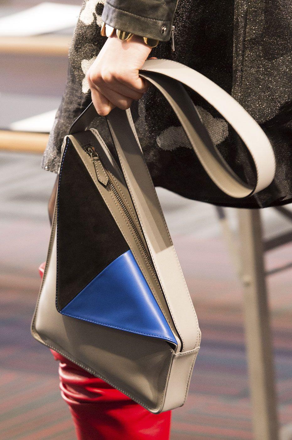 Cosmopolitan May 2014 L.A.M.B. Cloe II Handbag Sweepstakes Official Rules forecast