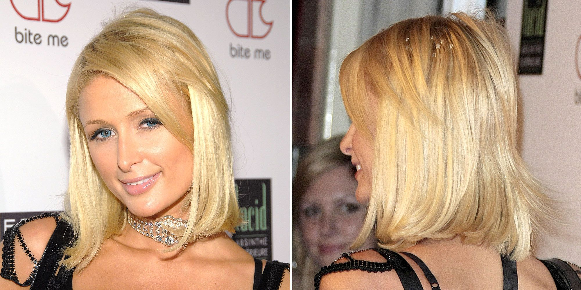 27 problems only girls with extensions will understand pmusecretfo Choice Image