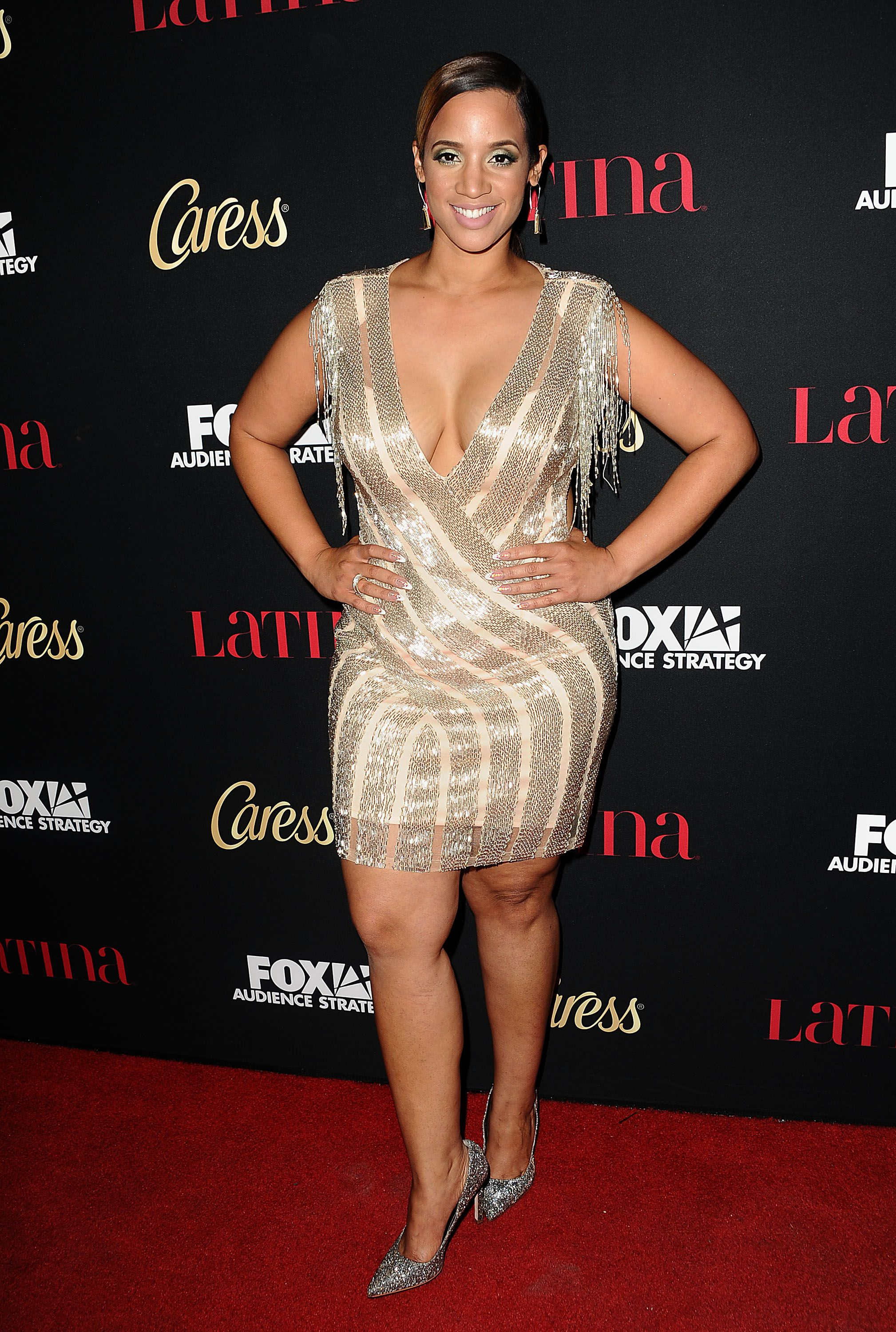 Feet Adrienne Bailon naked (27 foto and video), Ass, Fappening, Feet, cleavage 2019