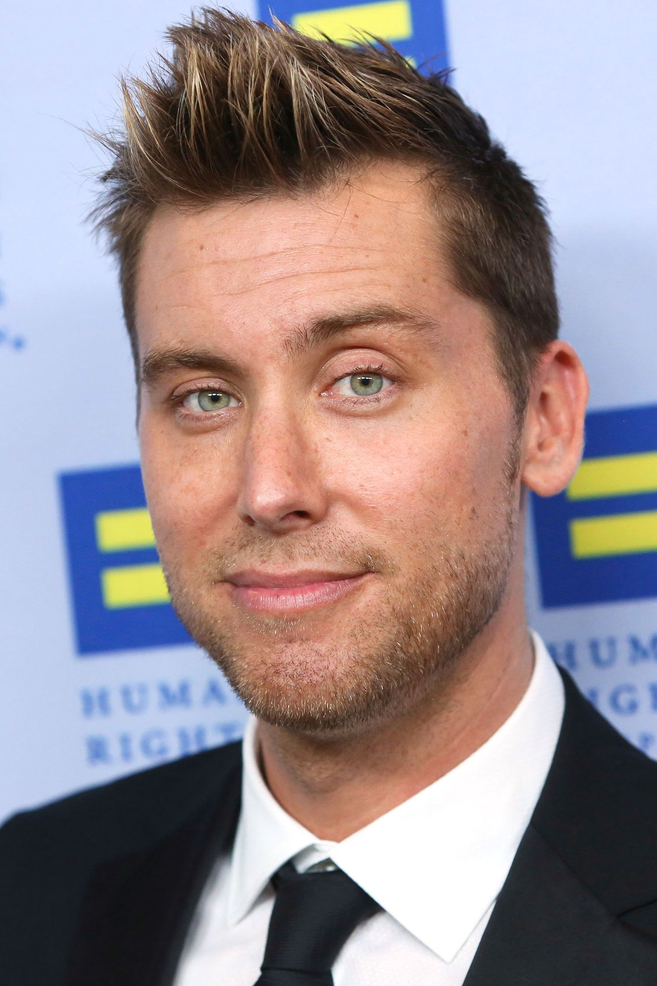 22 Gorgeous Green Eyed Male Celebrities