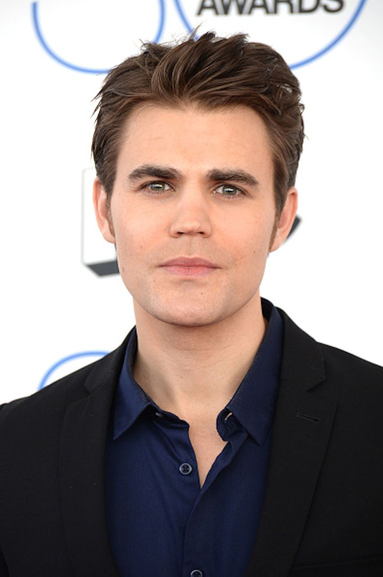 22 Gorgeous Green-Eyed Male Celebrities-5932