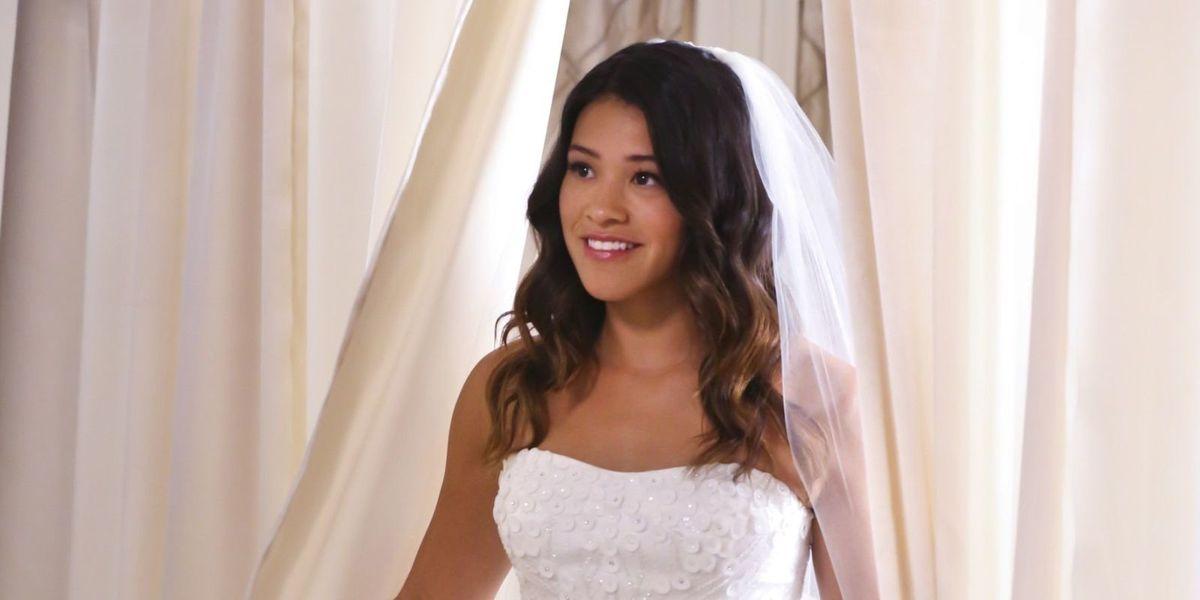 14 Fun Latin American Wedding Traditions
