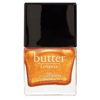 Sunny getaways call for a color that's just <em>fun</em>. Your move, nudes. 