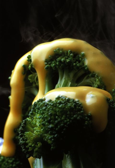 Whole food, Broccoli, Natural foods, Vegan nutrition, Ingredient, Vegetable, Leaf vegetable, Cruciferous vegetables, Produce, Sculpture,