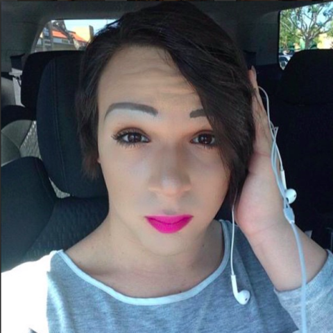 Transgender Teen Commits Suicide After Tortuous Bullying
