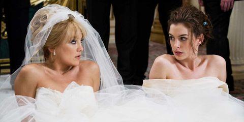 Nose, Eye, Skin, Bridal veil, Veil, Bridal clothing, Bridal accessory, Shoulder, Photograph, Bride,