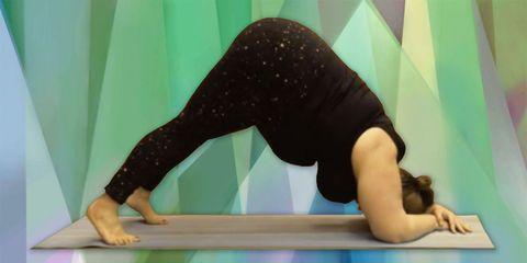 overweight-yoga