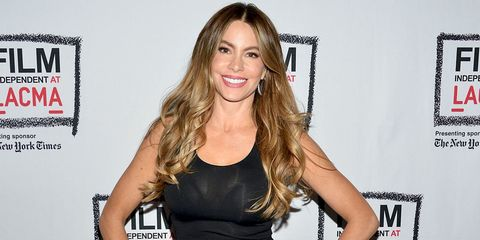 sofia vergaras pre wedding diet is something you can totally do