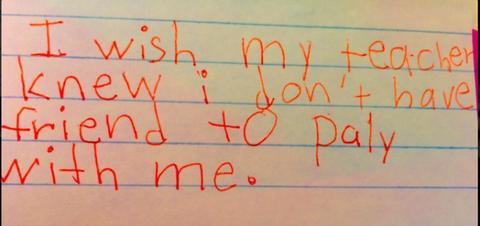 Blue, Text, Handwriting, Line, Orange, Font, Azure, Parallel, Peach, Writing,