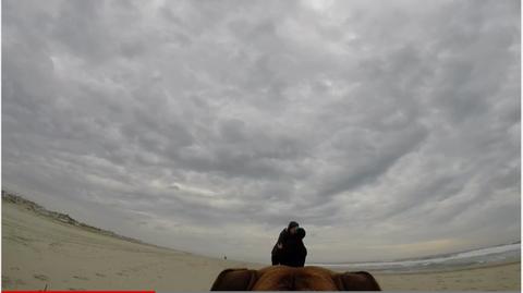 Natural environment, Cloud, Landscape, Sand, Horizon, Ecoregion, Travel, Aeolian landform, Desert, Dune,