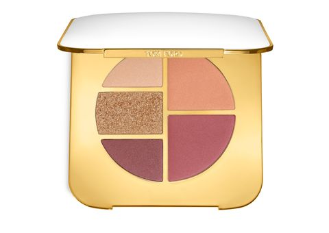 tom ford pink eye and cheek palette