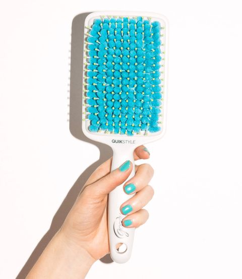 How to Use a Blow Dryer - 23 Life-Altering Ways to Use a Blow-Dryer