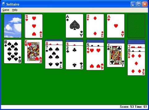 Colorfulness, Games, Parallel, Rectangle, Symbol, Square, Card game, Screenshot, Number, Graphics,