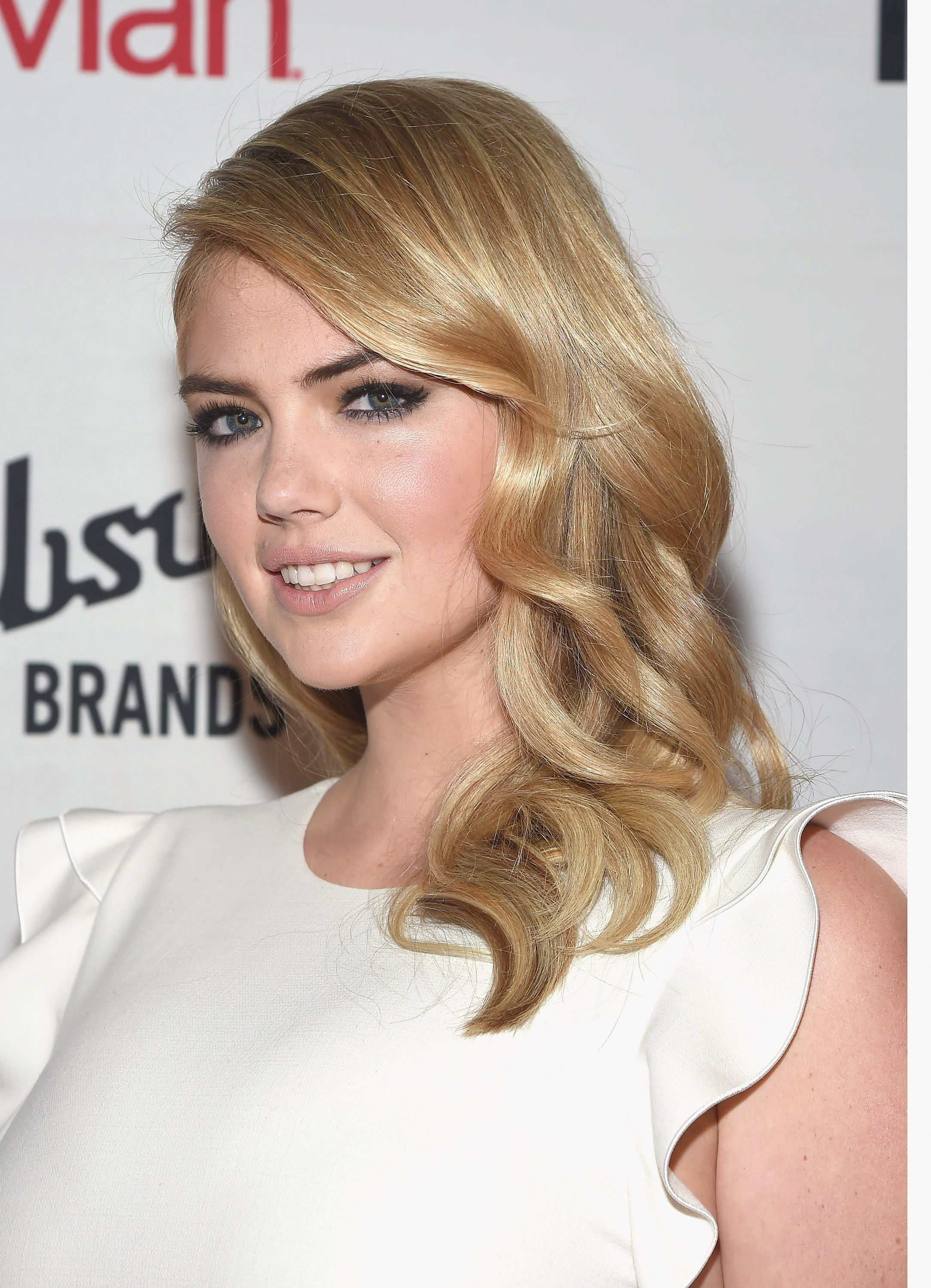 Here S What Kate Upton Actually Eats Every Day