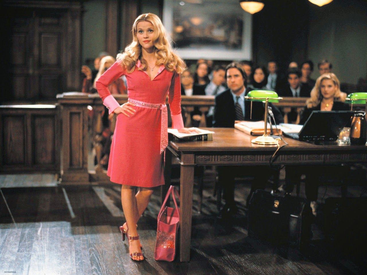 17 Things I Wish I Knew Before I Became a Lawyer