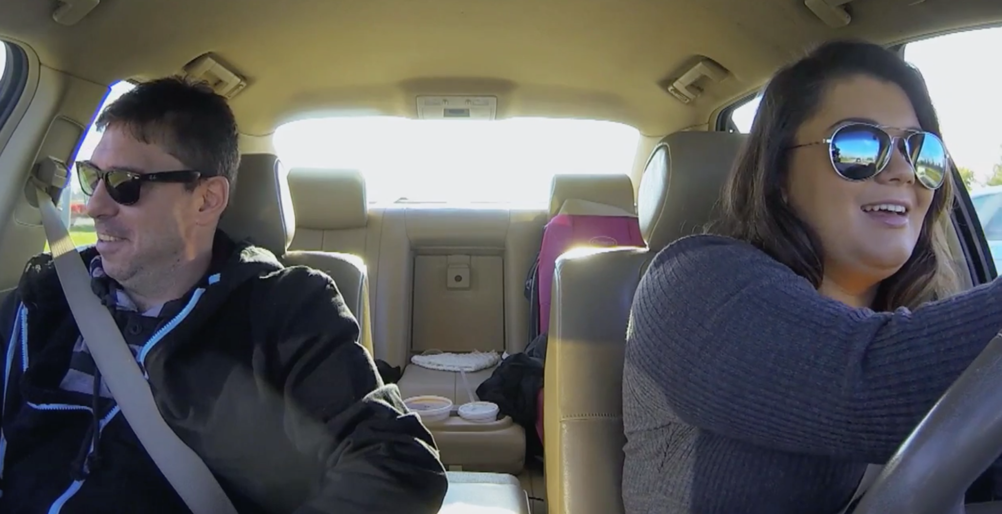 "Amber's New Boyfriend Has a Serious Talk With Gary on ""Teen Mom OG"""