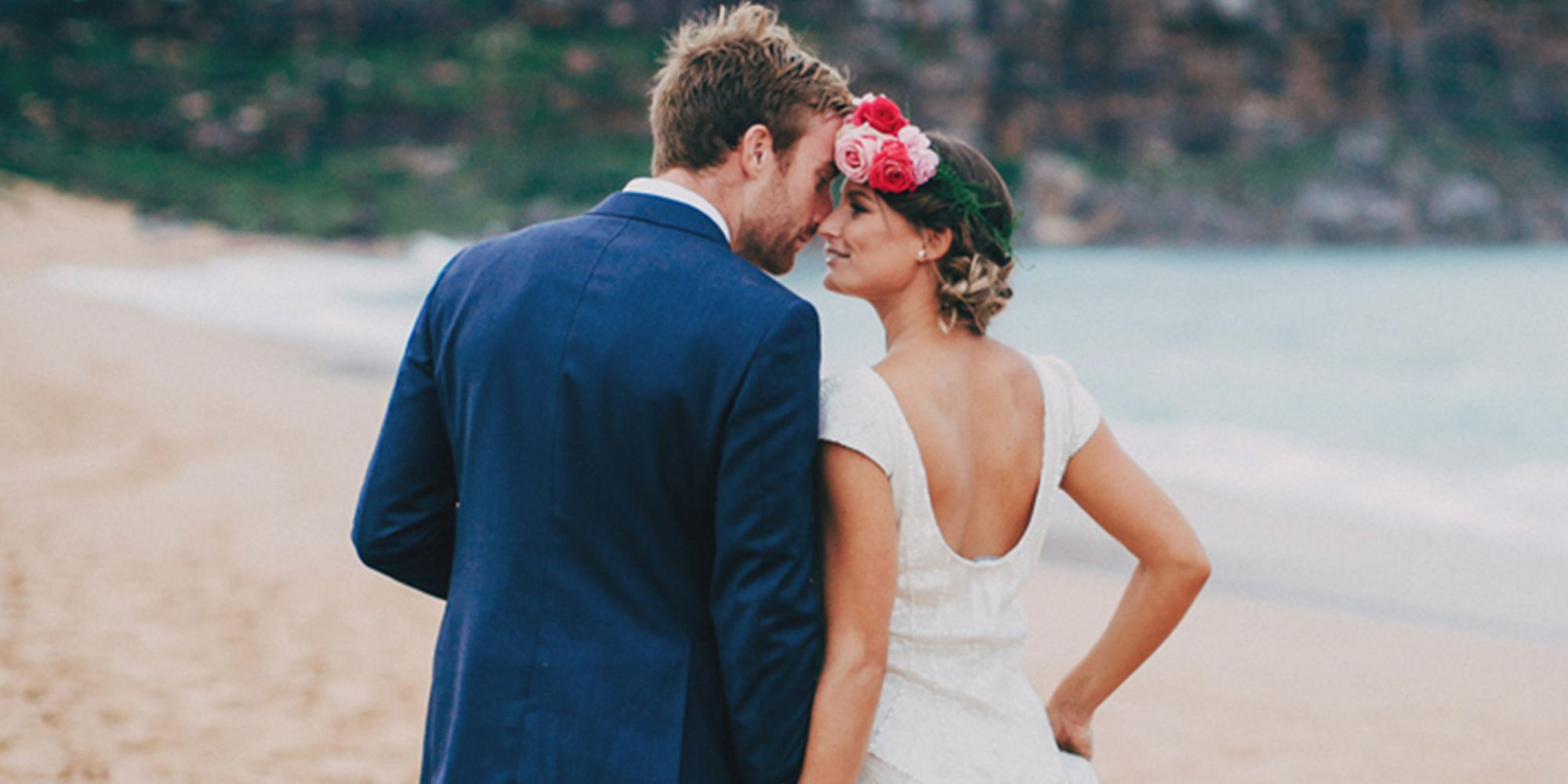 0d1daebb3c Wedding Preparation - Your Step-by-Step Guide to Looking Flawless on ...