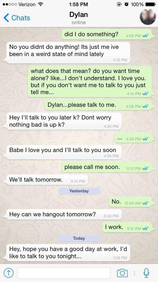 Novela da globo lado a lado online dating
