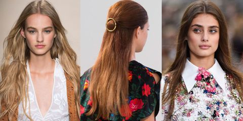 5 Ways to Grow Long Hair Really Fast