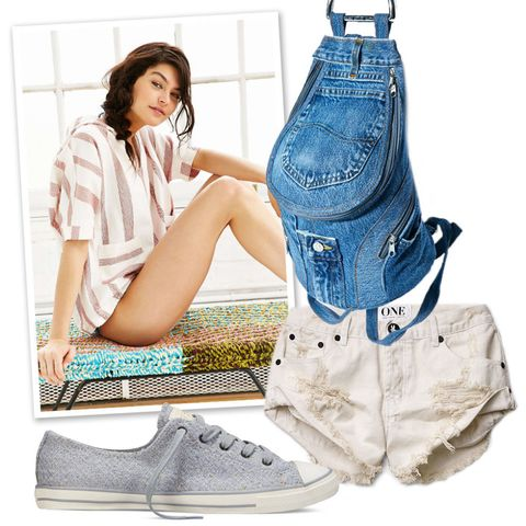 29bd303f4f19 The Lazy Girl s Guide to Looking Comfy yet Stylish