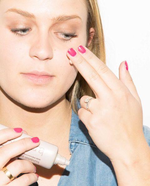 19 DIY Wedding Makeup Tips - How to Do Your Own Bridal Makeup