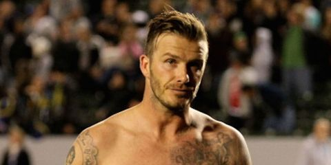 32 Hottest DILFS of All Time