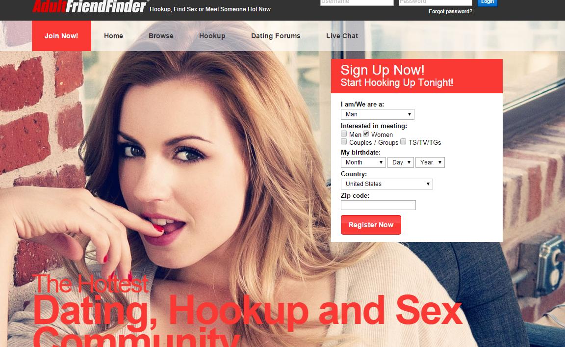 Male sexual huniliation