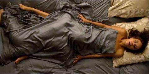 Yellow, Textile, Comfort, Orange, Fashion, Satin, Linens, Blanket, Silk, Bed sheet,