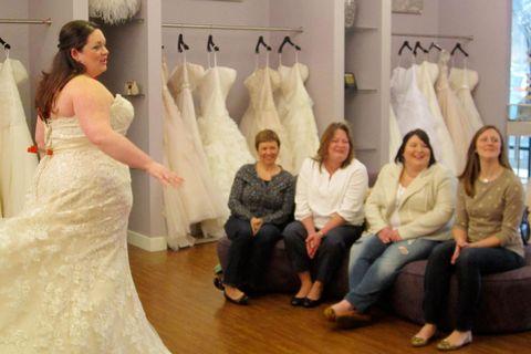 Textile, Flooring, Jeans, Gown, Interior design, Dress, Comfort, Bridal clothing, Fashion, Wedding dress,