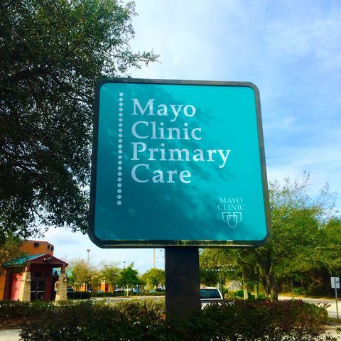 Interview Insider: How to Get Hired at the Mayo Clinic