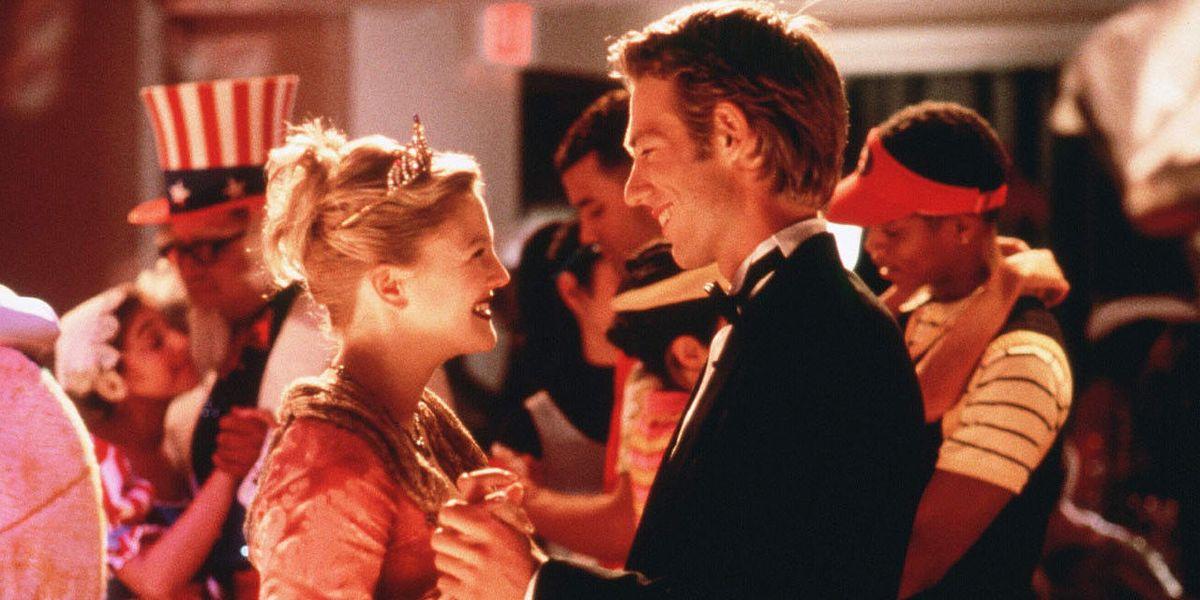 Best 90s Romantic Comedies Nostalgic Rom Coms To Stream Now