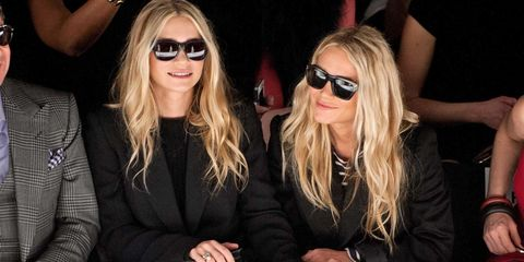 Eyewear, Glasses, Vision care, Sunglasses, Outerwear, Fashion accessory, Blond, Cool, Sweater, Street fashion,