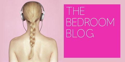 Hairstyle, Skin, Shoulder, Joint, Magenta, Pink, Amber, Neck, Tan, Violet,